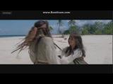 Пираты Карибского Моря 4 Конец фильма